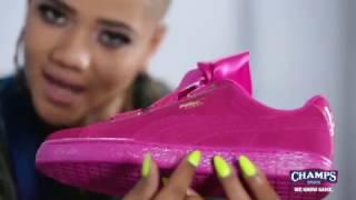 SXSW: Kodie Shane Does Her Best Lil Yachty Impression | Her Take Ep. 15