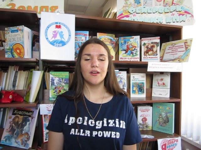 Изображение предпросмотра прочтения – ЕкатеринаСеливерстова читает произведение «Песня последней встречи» А.А.Ахматовой