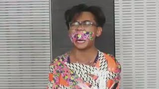 6 Most Dangerous & Ridiculous Teen Challenges | ABC News Remix