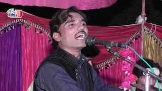 Haray Rang Da Chola  [ Singer Tanveer Abbas Anjum ] Dream Music Studio