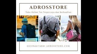 081394617408| Grosir Tas Branded Murah Bandung | Berkualitas