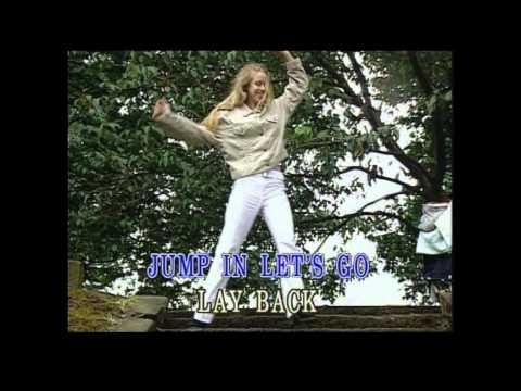 Everyday Is A Winding Road (Karaoke)