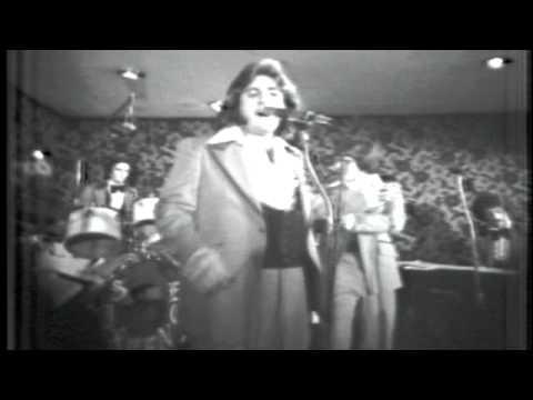 Bohemian Rhapsody by Sixpence 1976