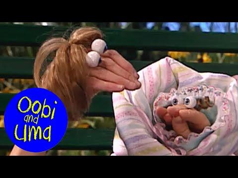 Oobi - Baby!