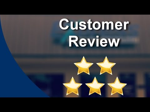 Express Employment Professionals - Vancouver, WA | Amazing 5 Star Review by Darla T.