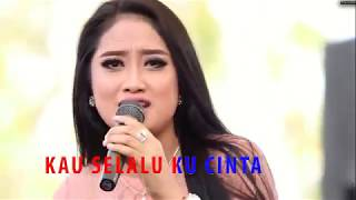 Video GERIMIS MELANDA HATI  - ANISA RAHMA LIVE KOJER ( Lirik ) download MP3, 3GP, MP4, WEBM, AVI, FLV September 2018