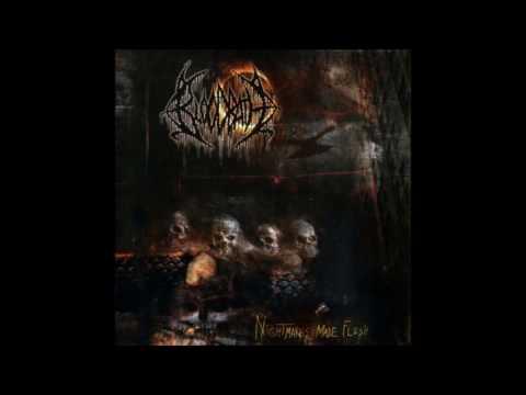 Bloodbath - The Ascension (HQ)