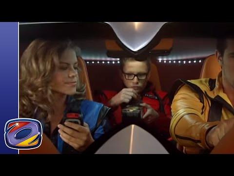 Video 888 casino online spielen