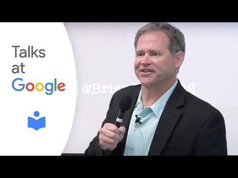 Brian Dunning | Talks at Google