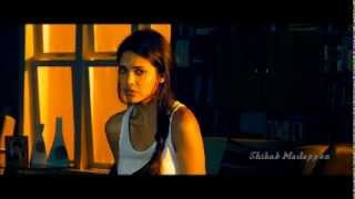 Raaz 3 song copied from Arabic song.wmv