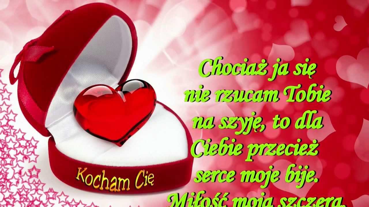 Życzenia Walentynkowe # 13