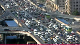 Trafik Cezasi Ayrintisi Sorgulama