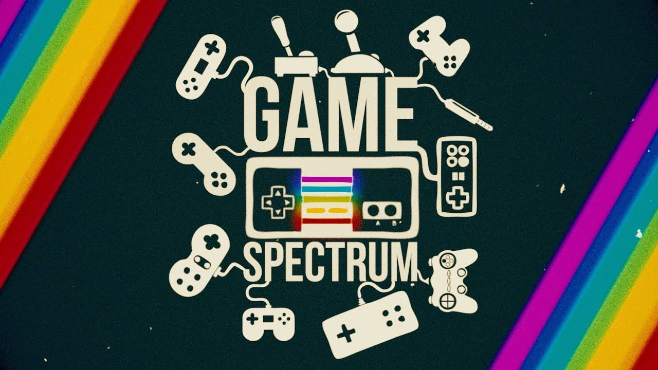 Le futur de Game Spectrum