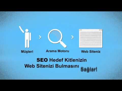 SEO Destek   Arama Motoru Optimizasyonu Googleda Birinci Sayfa