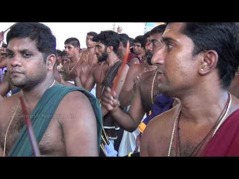 Panchari Melam | 3am Kaalam | Cheriya Vilakku 2015