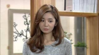 [HIT] 뻐꾸기 둥지-현우성, '썸녀' 장서희를 위해 요리 솜씨 발휘.20140829