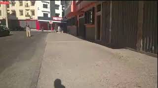 مباشرة من أكادير:ارتفاع مخيف قبل ساعات من الرفع التدريجي للحجر الصحي:تسجيل 135 حالة إصابة بكورونا