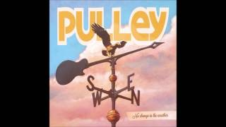 Watch Pulley The Other Side Of Silence video