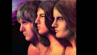 Emerson Lake & Palmer Rare Live Performance Of The Song 'Trilogy' On 3/22/72 At The Long Beach Arena