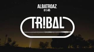 Aron Chupa I 39 m An Albatraoz E.Y. Beats Trap Remix.mp3