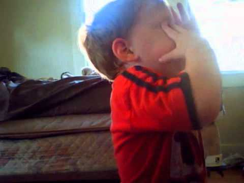 real video of baby being murdered by gunshot wounds to the ...