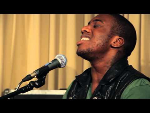 Loick Essien - Me Without You (Acoustic Version)