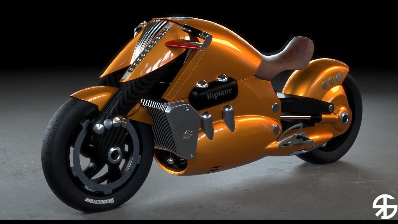 Картинки всех мотоциклов мира
