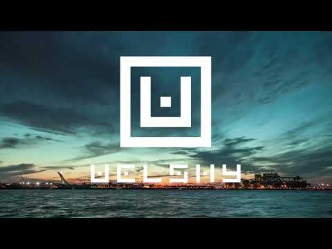 Avicii - Heaven (Welshy Remix)