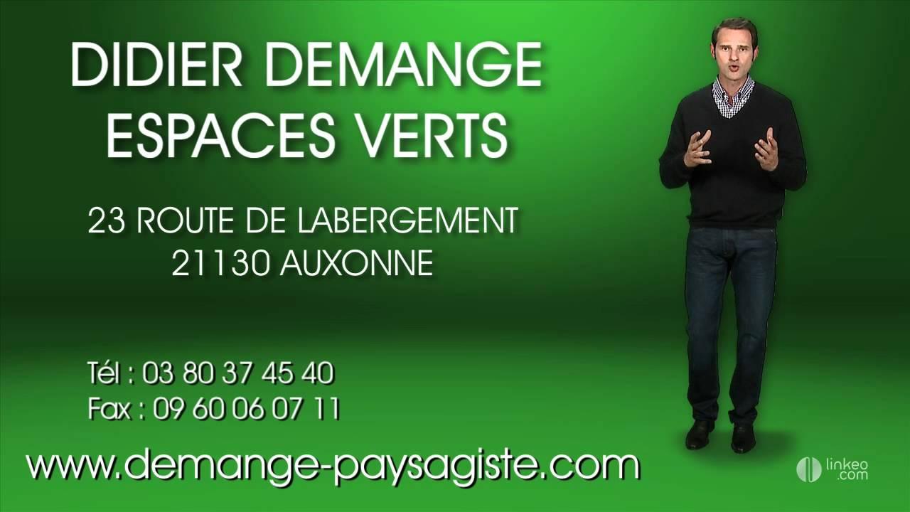 Palin Espace Vert ~ Myfrdesign.co