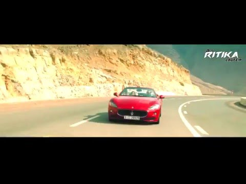 Falak Shabir Mashup By DJ Remix Video Song 2015 720p HD djmhl10@gmail com