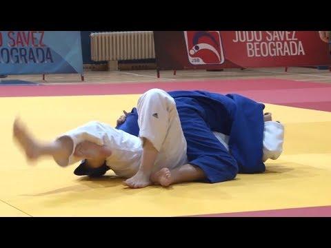 women judo osaekomi 226