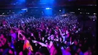 Scorpions - Still loving you (Amazonia) Live in the Jungle...