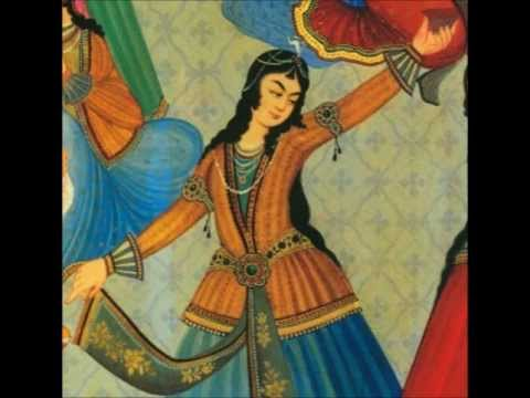 Modest Mussorgsky - Khovanshchina: Dance of the Persian Slaves