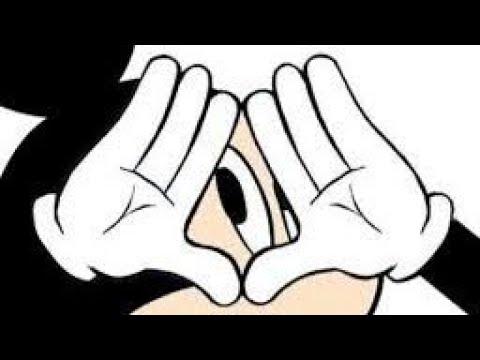 disney satanic subliminal message illuminati exposed viewer Gang Hand Signs Illuminati disney satanic subliminal message illuminati exposed viewer discretion advised