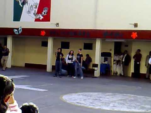 señoras escorts escuela secundaria