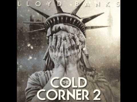 Lloyd Banks - We Fuckin (CDQ/DIRTY)