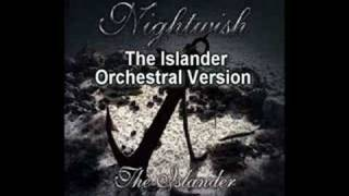 The Islander (Orchestral Version)