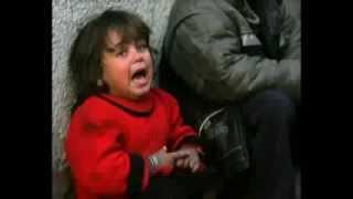 أغتصاب الأطفال عادى فى البحرين