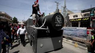 الجامعة العربية تدعو لحماية الفلسطينيين بذكرى النكبة