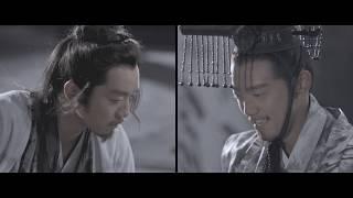 Тень (Боевик, драма, фэнтези/ Гонконг, Китай/ 16+/ в кино с 7 марта 2019)