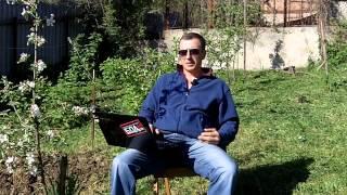 Ответы на вопросы #1 - Где видео-уроки по кладке бутового камня - [© videoblog](Скачайте БЕСПЛАТНО Мини-курс по кирпичной кладке: http://masterkladki.ru/mini_kurs Группа ВКонтакте: http://vk.com/club51884945 skype-ко..., 2014-04-27T19:26:44.000Z)