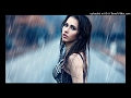 Aurosonic Kate Louise Smith Denis Karpinskiy Heaven Progresive Mix RazNitzanMusic mp3