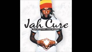 What Will It Take - Jah Cure