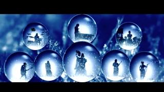 和楽器バンド / 「雪よ舞い散れ其方に向けて」MUSIC VIDEO thumbnail