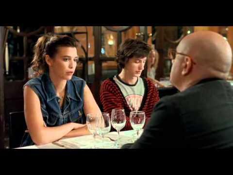 Érettségi buktatókkal | Teljes Film (2008) letöltés