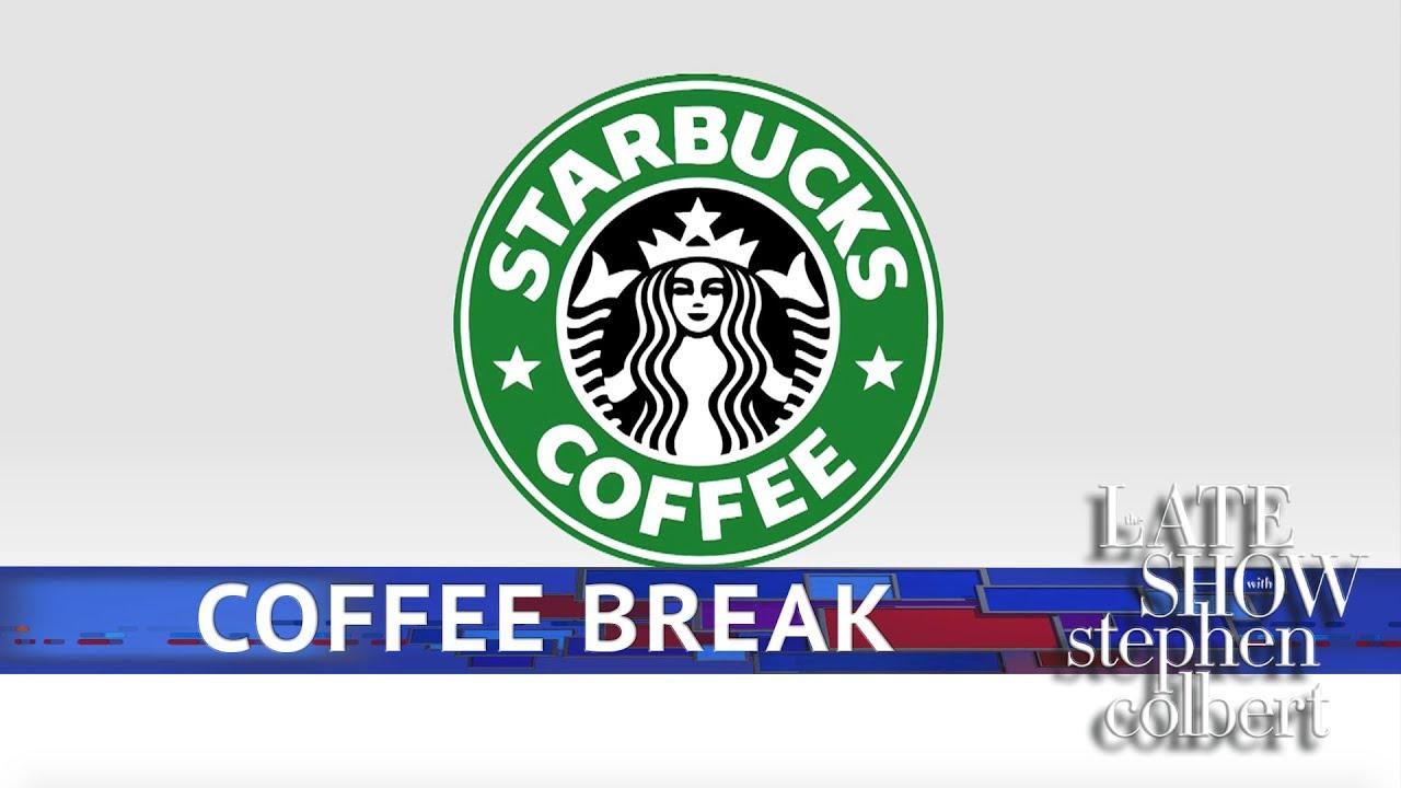 Starbucks Announces Its Racial Bias Training Youtube