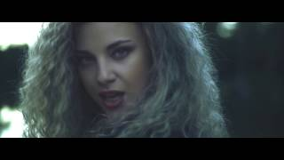 YALU - В сердце на вылет ( Official Music Video)