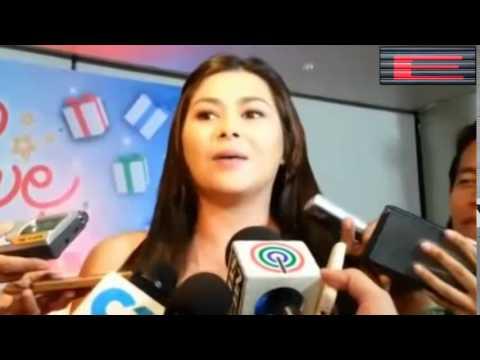 Aiko Melendez Wants Another Baby With Jomari Yllana