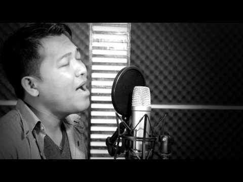 Alaala - Barangay Love Stories Theme Song (2012 version)