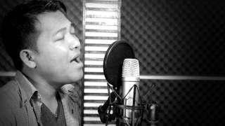 Alaala - Barangay Love Stories Theme Song (2012 version)